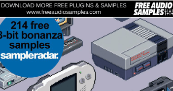 sampleradar-214-free-8-bit-bonanza-samples-free-wav-sample-pack