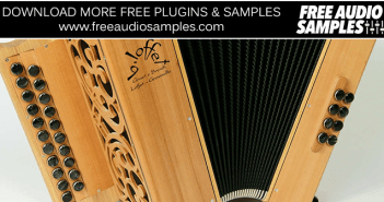 soni-musicae-a-diatonic-accordion-free-kontakt-samplers