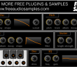 sonic-xtc-drum-boxx-synth-free-drum-machine-vst