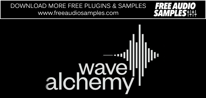sample pack free download