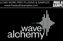wave-alchemy-linndrum-tape-free-drum-wav-sample-pack