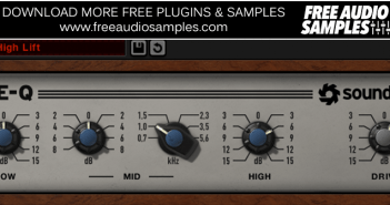 sound-toys-sie-q-free-eq-plugin-free-through-october-13th-reg-129
