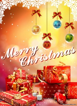 Small Of Christmas Cards Images