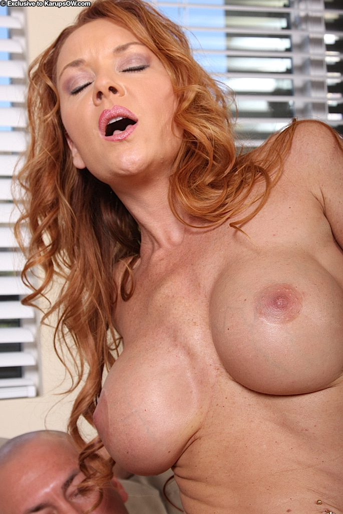 cougar women anal sex animated