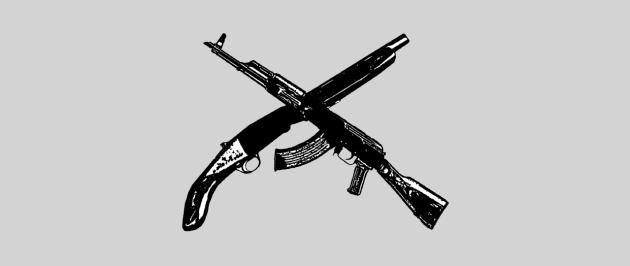 mafia-e-terrorismo2
