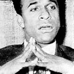 Words of Wisdom: Franz Fanon {Quotes from the Ancestors}