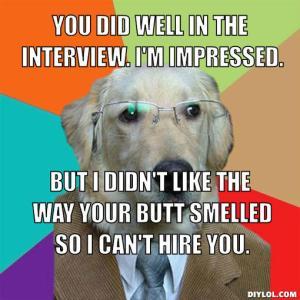 dog_interviewer