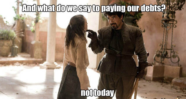 13-12-debt-pay-off