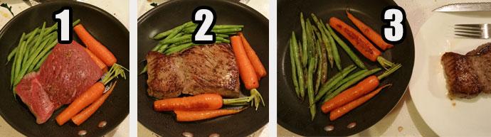 15-02-cooking-steps-steak