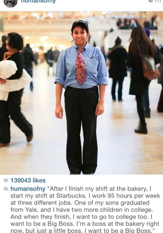 15-05-ny-bakery-worker