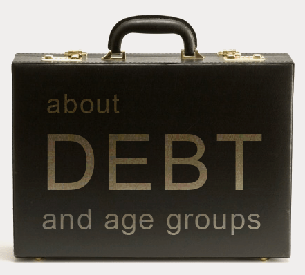 15-07-about-debt-and-age-groups