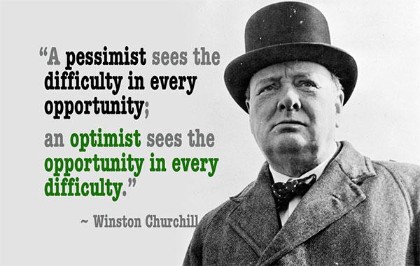 15-09-chirchill-quote-optimist