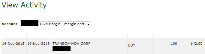 15-11-purchase-100-trp-shares