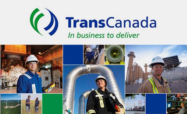 15-11-transcanada-pipeline-corp-stock-investment