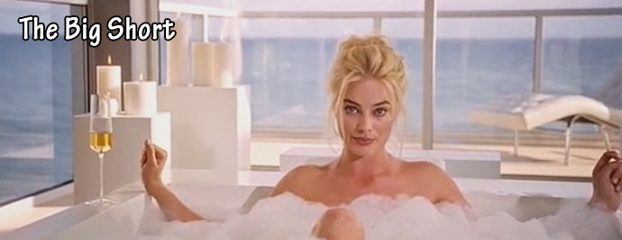 16-01-margot-robbie-the-big-short-incentives