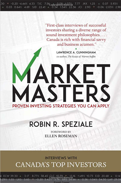 16-03-market-masters-book