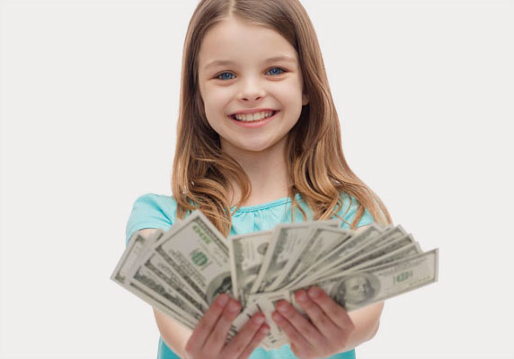16-04-girl-50-lesson-young-money-kids