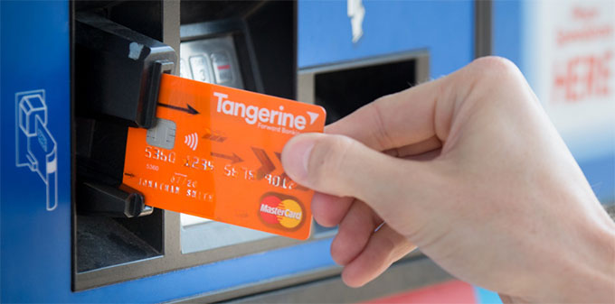 16-04-Tangerine Money-Back Credit Card