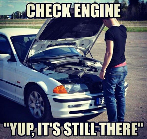 16-05-check-engine-still-there-car-meme