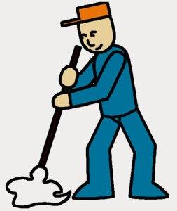 16-06-janitor-cigarettes