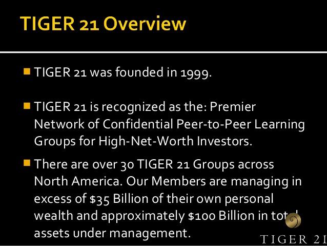16-08-tiger21-highnetworth-investors