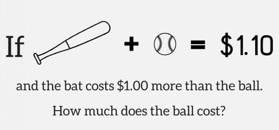 16-09-harvard-baseball-bat-ball-question