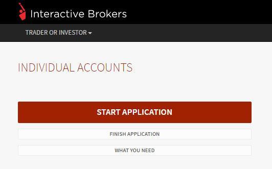 Eine binare option broker vergleich