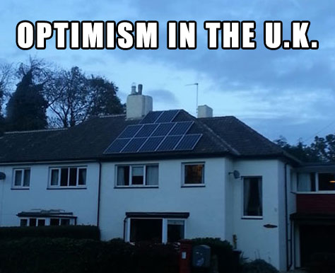 16-10-optimism-uk-solar-panels