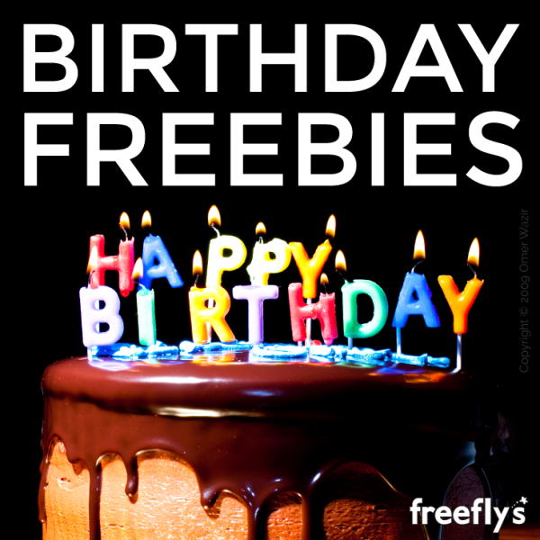 ff-pinterest-article-images-birthday