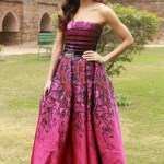 Fitoor (10)