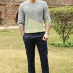 Fitoor (14)