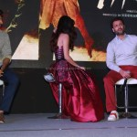 Fitoor (15)