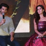 Fitoor (18)