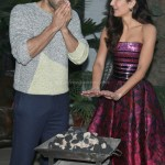 Fitoor (2)
