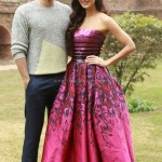 Fitoor (3)