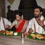 Rajkumar Hiran R Madhavan and Ritika Singh-1