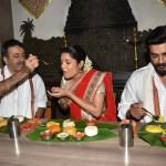 Rajkumar Hiran R Madhavan and Ritika Singh