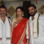 Rajkumar Hiran R Madhavan and Ritika Singh-3