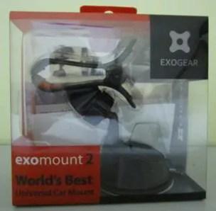 support_exomount