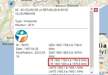bouygues_4G_LTE_1