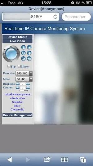 app_camviewer7