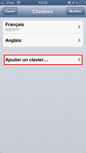 clavier_emoticones_iphone1