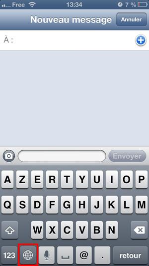 clavier_emoticones_iphone3