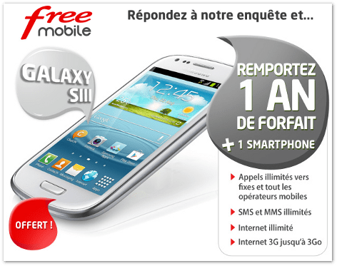 enquete-lemonde-etselonvous-Freemobile