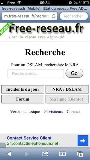 free_reseau
