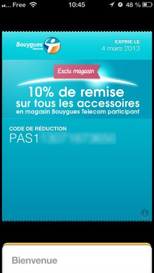 passbook_bouygues3