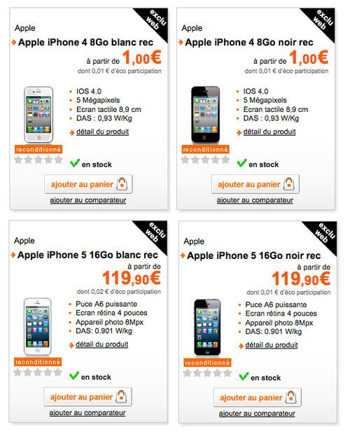 iphone_pas_cher_orange