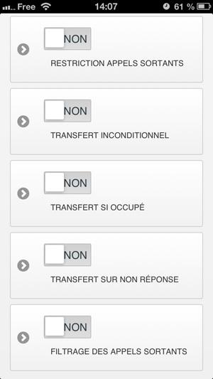 transfert_ligne_free4