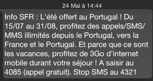 sfr_portugal