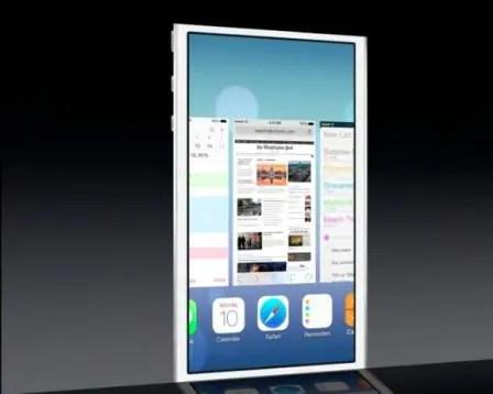 ios-7-iphone-ipad-ipod-11